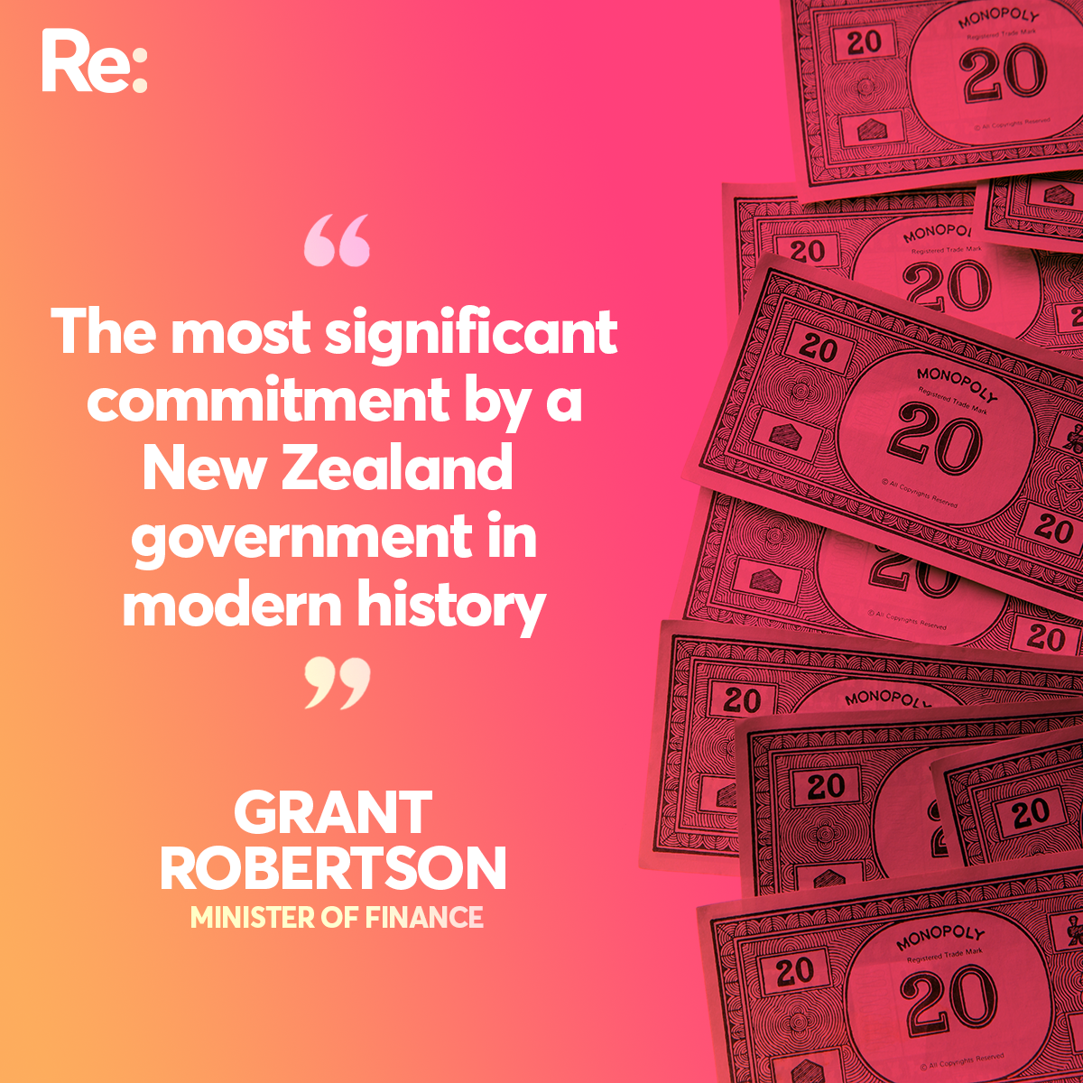 1 2020 BUDGET 02 QUOTE ROBERTSON